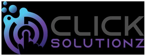 Click Solutionz